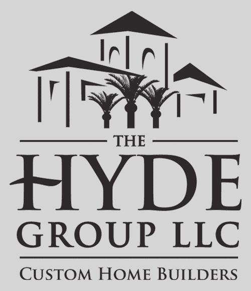 Hyde Group LLC - Custom Home Builders